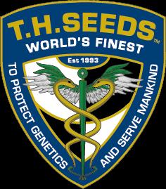 Logo THSeeds