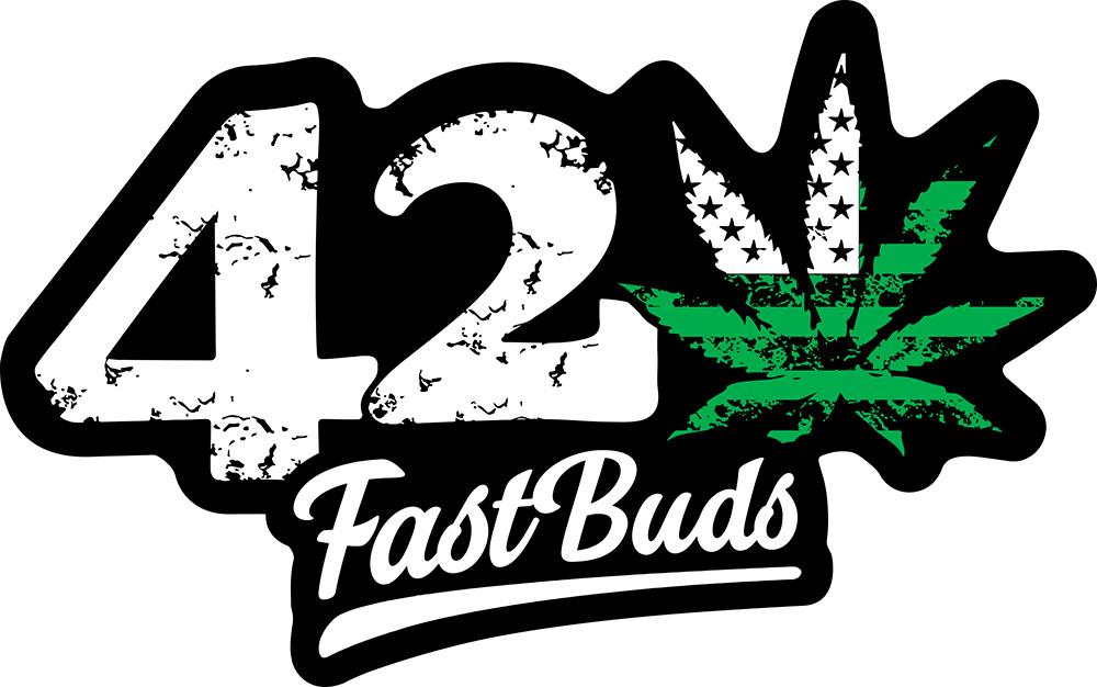 Logo FastBuds