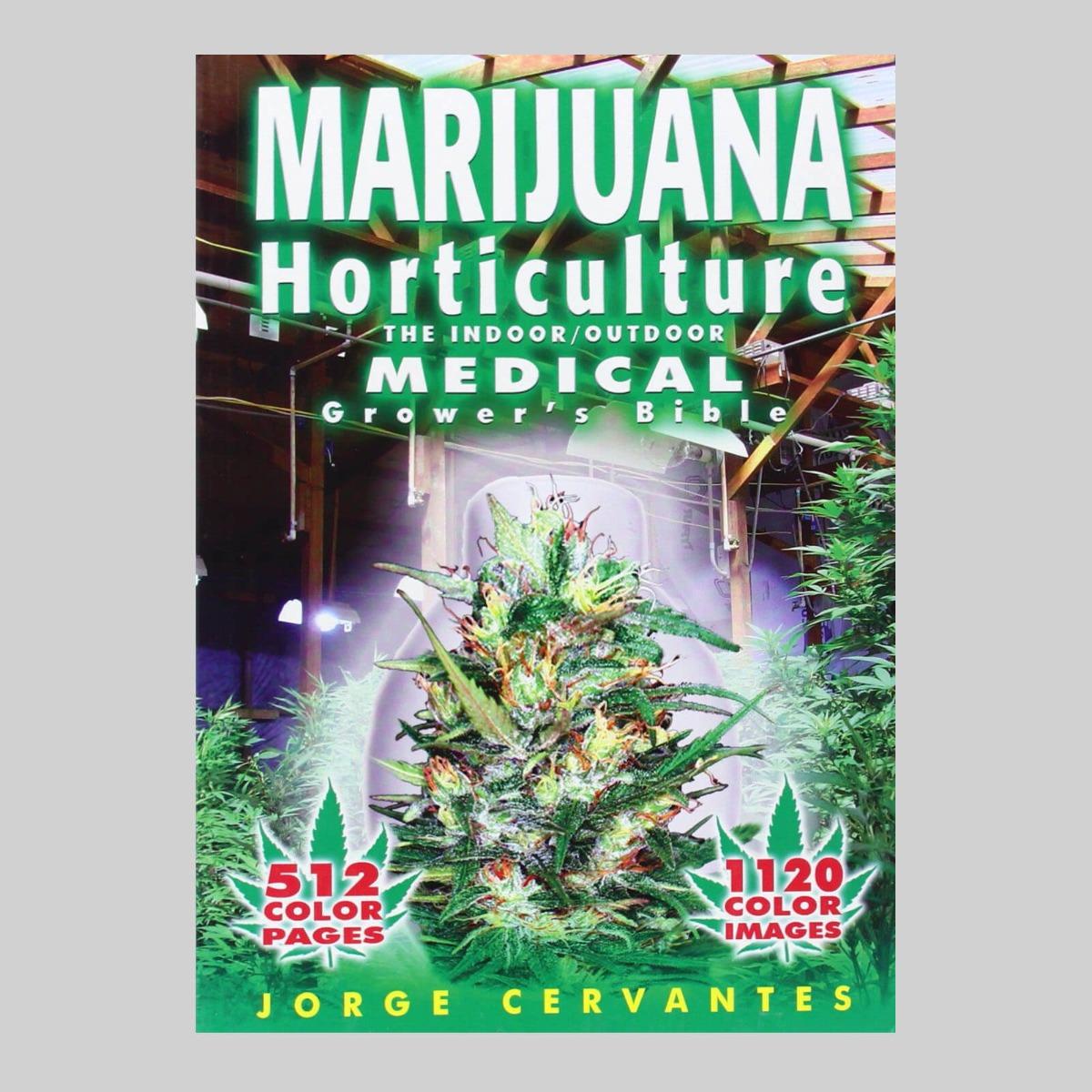 Библия марихуаны марихуана в лечении онкологии
